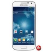Vodafone: disponibile offerta \'Samsung Galaxy S4 Mini ...